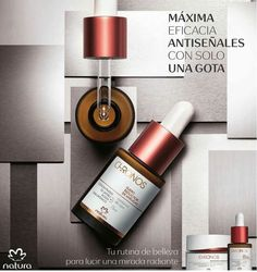 Chronos Natura, Natura Cosmetics, Mary Kay, Perfume Bottles, Wall Lights, Make Up, Skin Care, Beauty, Certificate Of Deposit