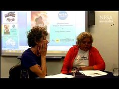 Acknowledgement of Country - A discussion about Rabbit-Proof Fence