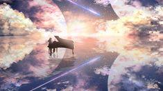 Anime Wallpaper Hd - 47+ Anime Girl HD Wallpaper 1080p on WallpaperSafari