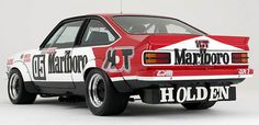 Peter Brock's 1978 Australian Muscle Cars, Aussie Muscle Cars, Holden Muscle Cars, Holden Torana, V8 Supercars, Sweet Cars, Ford Gt, Vintage Racing, Hot Cars