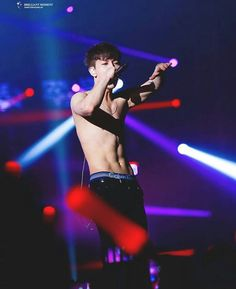Find images and videos about kpop, Ikon and bobby on We Heart It - the app to get lost in what you love. Yg Ikon, Ikon Kpop, Ikon Junhoe, Hip Hop, Yg Entertainment, K Pop, Bobby, Ikon Songs, Kdrama