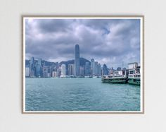 Lots of people dream about having a healthier, better-looking body through physical cardio fitness. Large Wall Prints, Star Ferry, International Paper Sizes, Photo Quality, Prints For Sale, Physical Fitness, Fine Art Photography, Hong Kong, New York Skyline