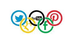 """Sochi Olympics an Opportunity to Take Social Media Gold"""