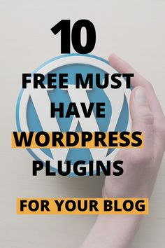 """Choosing """"which wordpress plugin is important?"""" is a crucial step. We always think that every plugin is important but it's not. So, here's the list of Must have FREE worpress plugins. App Marketing, Digital Marketing Strategy, Digital Marketing Services, Seo Services, Content Marketing, Social Media Marketing, Effective Marketing Strategies, Marketing Techniques"""
