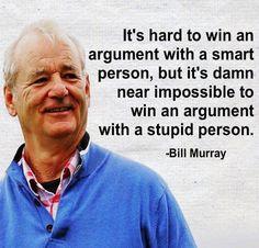 Gotta love Bill Murray!!