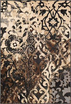 Shop Modern Rugs. Contemporary Rugs, Tibetan Rugs, Custom Rugs, Shag Rugs, Area Rugs, Carpets at ModernRugs