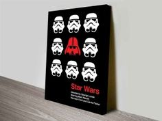 stormtroopers-helmets-in-star-wars-on-canvas-print-australia