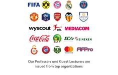 Welcome to The Football Business Academy