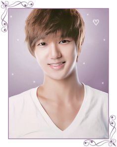 ☆ YeSung ☆ Kim Jong Woon ☆ Super Junior ☆ Glitter Grafic ☆ Fan Art ☆ GIF ☆  #elf #kpop #korean #oppa #suju