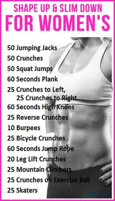 I know what you are looking for, discover some super fast slimming Tips from Slimming Tips Blog. Learn the best way to lose weight fast. Please don't forget to share with your friends because sharing is caring  #weightloss #weightlosstips #slimmingtips #SevenSuperSlimmingtips URL : https://www.facebook.com/SlimmingTipsBlog