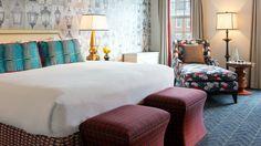 Pet-Friendly Hotels   Roulez Magazine