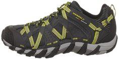 Merrell WATERPRO MAIPO - Zapatos de Aqua de material sintético hombre: Amazon.es: Deportes y aire libre