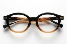 But These Glasses are so Chic!