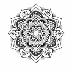 Boob tattoo - My list of the most creative tattoo models Elephant Mandala Tattoo, Mandala Arm Tattoo, Geometric Mandala Tattoo, Mandala Tattoo Design, Mandala Drawing, Flower Tattoo Designs, Tattoo Designs Men, Geometric Tattoos, Mehndi Designs