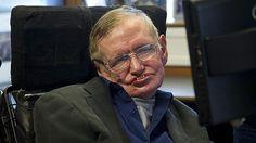 Científicos contra Stephen Hawking por negar la existencia de los agujeros negros