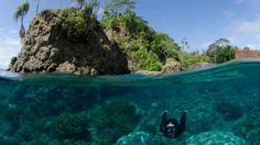 The Spice Islands Indonesia Bacan Island