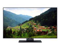 SEG 48SNB8500 FULL HD 3D SMART UYDU HD LED TV