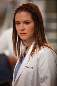 Grey's Anatomy Saison 10 : Episode 13, la vidéo promo !