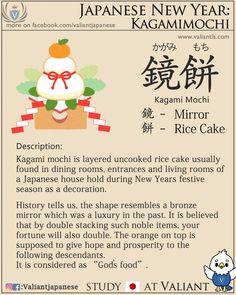 1796 best japanese worksheets images in 2019 japanese japanese language japanese language. Black Bedroom Furniture Sets. Home Design Ideas
