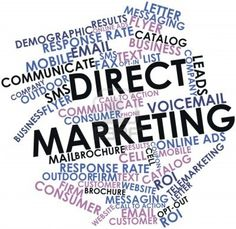 The Exploding Importance Of Direct Marketing