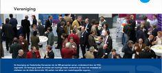 Dit beeld illustreert de volgende tekst: De Vereniging van Nederlandse Gemeenten zijn de 388 gemeenten samen, ondersteund door de VNG-organisatie. De Vereniging heeft als ambitie een krachtige lokale overheid te zijn door het versterken en vitaliseren van de lokale democratie. Wij werken met elkaar aan maatschappelijke opgaven.   Commentaar: slecht gekozen foto die op geen enkele wijze illustratief beeld geeft bij de tekst.