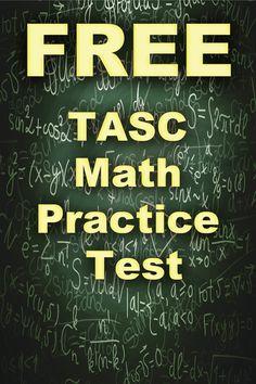 math worksheet : reading sage math practice test prep k 12 sat ged hiset and  : Cahsee Math Worksheets
