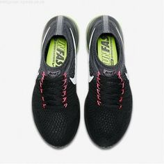 dcc836088b2d Here is a look at an upcoming Nike silhouette that pairs a visible Zoom  cusioned midsole with a mid Flyknit built upper. Adding support to the  design