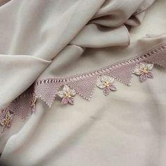 95 Likes, 18 Comments - Ayşe ( Lace Patterns, Knitting Patterns, Crochet Patterns, Crochet Unique, Crochet Lace, Popular Crochet, Needle Lace, Bobbin Lace, Romanian Lace