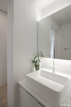 Master Bedroom, Bathtub, Mirror, Interior Design, House, Bathroom Ideas, Holland, Furniture, Bathrooms