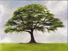 acrylic painting beginner