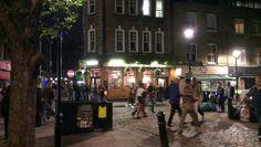 Blue Posts Berwick Street Soho London England IMAG0793.jpg (1600×902)