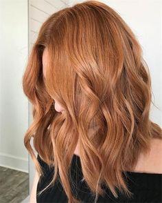 Ash Blonde Hair, Brunette Hair, Blonde Sombre, Sombre Hair, Teal Hair, Pastel Hair, Ginger Hair Color, Ginger Hair Dyed, Ginger Brown Hair
