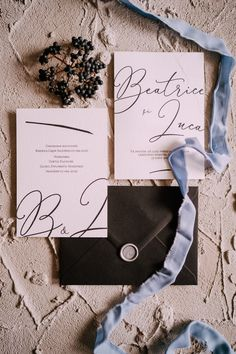 Flowers, Logistics and Stationery. The one stop destination for your next amazing event: weddings, personal and corporate. Stationery Design, Wedding Stationery, Wedding Invitations, Invitation Suite, Modern Calligraphy, Paper Goods, Diy Wedding, Wedding Photography, Flat