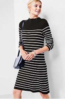 Erhältlich im online shop von tchibo.de mit 8% Cashback für KGS Partner Im Online, Shopping, Tops, Women, Fashion, Fashion Women, Breien, Gowns, Moda