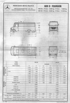 Mercedes vario 814 wiring diagram basic guide wiring diagram mercedes 508d dimensions google search 306 309 319 406 407 rh pinterest com mercedes 230 slk wiring diagrams mercedes wiring diagram color codes cheapraybanclubmaster Image collections