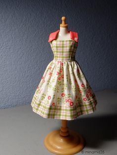 Spring Dress | Flickr - Photo Sharing!