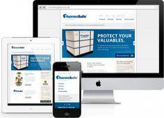 Business Presentation, Romania, Marketing, Website