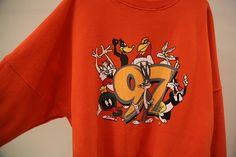 정품 16 새로운 여성의 겨울 긴 소매 폭 97 토끼 오리 Songane 캐시미어 스웨터를 구입 동국대 문 - Taobao의 글로벌 역
