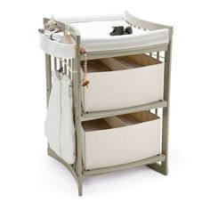 Stokke Care Changing Table Love....