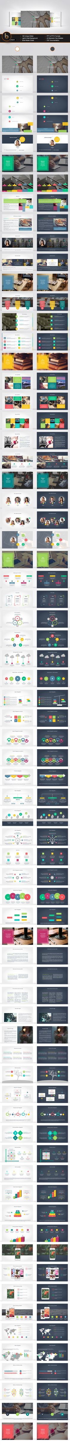 Energy - PowerPoint Presentation Template #design Download: http://graphicriver.net/item/energy-powerpoint-presentation-template/12024944?ref=ksioks