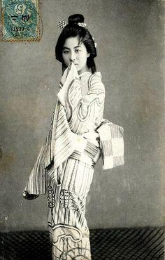geisha1908