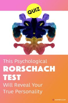 Do you love inkblot tests? Ever wonder what your interpretation of these images really say about you. #RorschachTest #Rorschach #Rorschachimages #Psychologicaltest #subconscious #subconsciousmind #aboutmequiz #whatdoyousee #innerpersonality #personalityquiz #whoareyou #personalityquiz Color Personality Test, Personality Quizzes, What Do You See, How To Find Out, Rorschach Test, Subconscious Mind, Psychology, Psicologia, Personality Tests
