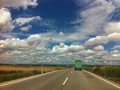 Nuevos horizontes para el empleo http://www.anahernandezserena.com/nuevas-profesiones-aqui-si-hay-empleo/