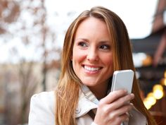 Mobile is just not the latest face for engagement; however it is becoming widely grasped as the central point for communication and business.