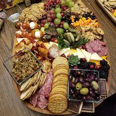 Masquerade Party, Dairy, Cheese, Food, Mask Party, Essen, Meals, Yemek, Eten
