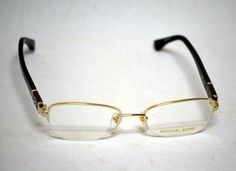 Michael Kors MK340 Eyeglasses