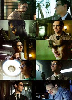 http://powerovernothing.tumblr.com/post/120041755341/chaostrick-cory-michael-smith-as-edward-nygma