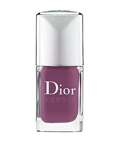 Turn to one of these stylish nail polish options for colorful, vibrant fingers and toes all summer long.