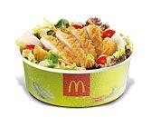 PATATAS FRITAS | McDonald's España