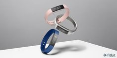 New activity tracker Fitbit Alta now up for pre-order   Fitbit has opened pre-orders on their site for the latest activity tracker they are adding to their portfolio the Fitbit Alta. The new device is a low profile device similar to some of their earlier models with a minimal screen so it can be worn in a more discrete manner than some other recently released devices like the Fitbit Blaze or the Fitbit Surge. The Fitbit Alta will sell for $130 and is expected to start shipping in March…